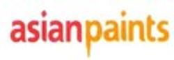 asian paints sales training