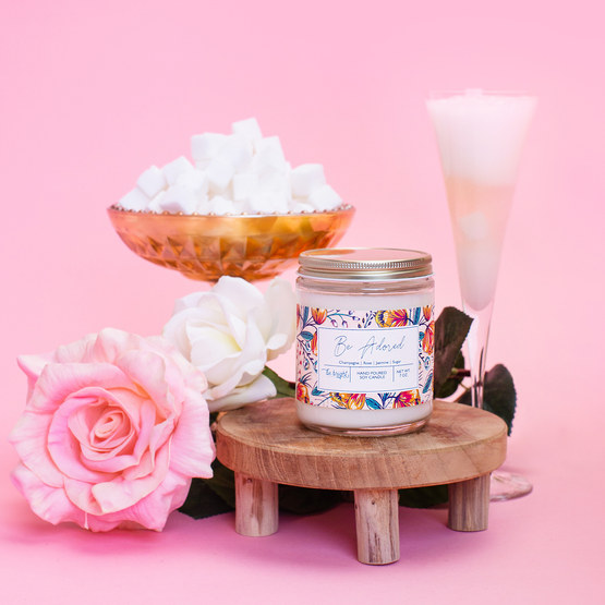 Be Adored Soy Candle Alt.jpg
