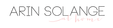 Arin-Solange-Final.png