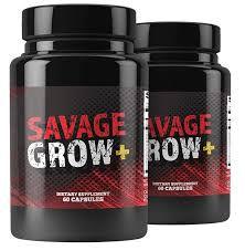 savage grow plus.jpg
