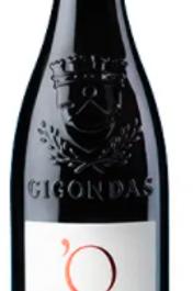 Domaine d'Ouréa - Gigondas 2016