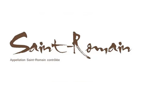 Sarnin-Berrux - Saint-Romain 2014