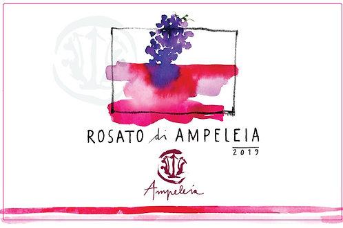 Ampeleia - Rosato di Ampeleia 2019