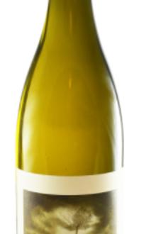 Le vin de deux - Chablis 2015