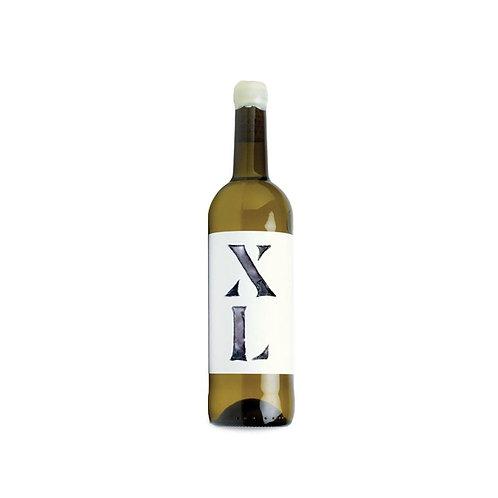 Partida Creus - XL18