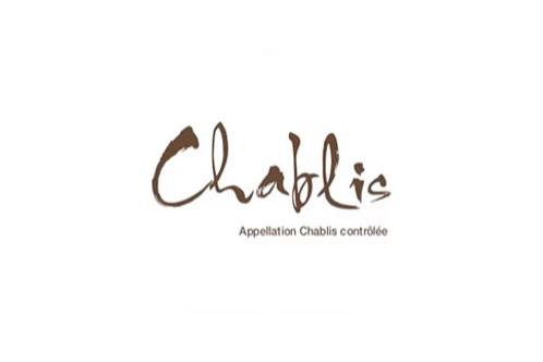 Sarnin-Berrux - Chablis 2016
