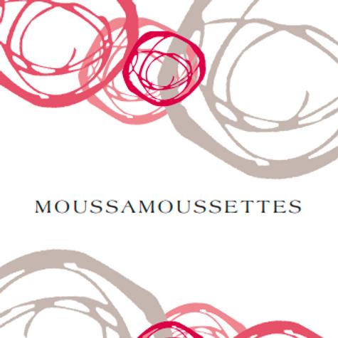 Mosse - Moussamoussettes 2019