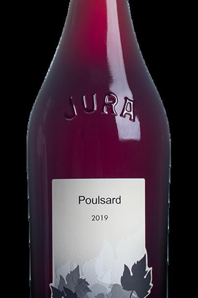 Domaine Pignier - Poulsard 2019