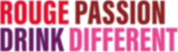 logo_RPDD_5000px.jpg