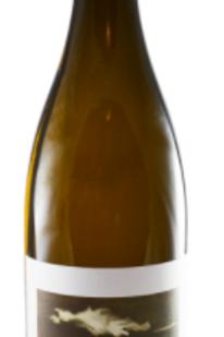 Le vin de deux - Chablis 1er cru Mont de Milieu 2015