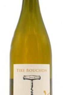 Domaine d'Ouréa - Tire Bouchon blanc 2019