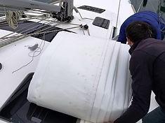 sailcare1.jpg
