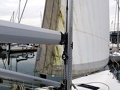 sailcare2.jpg