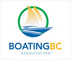 boating-bc_184x154.jpg