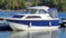 246boat.jpg