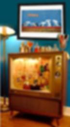 TVbar_whammered.JPG
