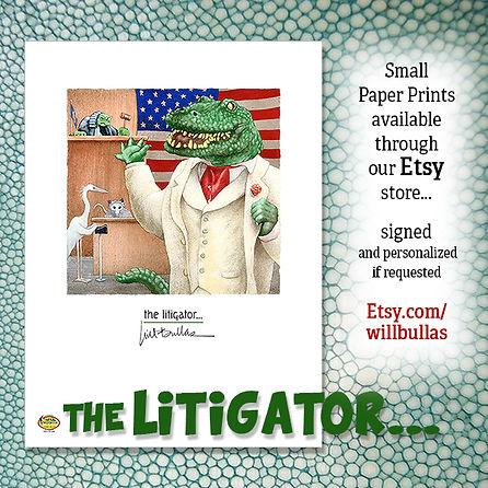 ad_litigator.jpg