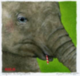 candymanelephant.jpg