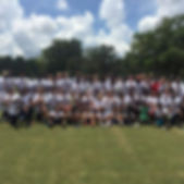 Nole Legends Football Camp Orlando, Florida