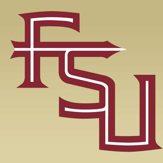 When did you know you wanted to go to FSU?