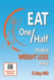 Eat One Half