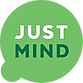 just-mind-logo-green-1400x1400.png