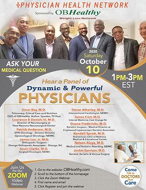 Ask Doctor Oct 2020.jpg