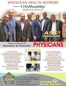 Ask Doctor Sep 2020.jpg