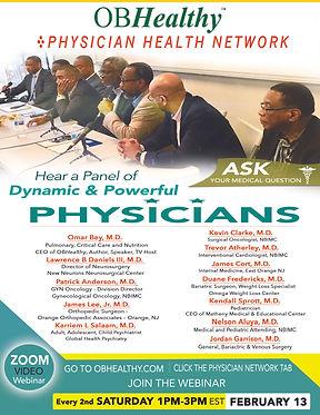 Ask Doctor Feb 2021.jpg