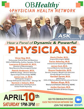 Ask Doctor Apr 2021.jpg