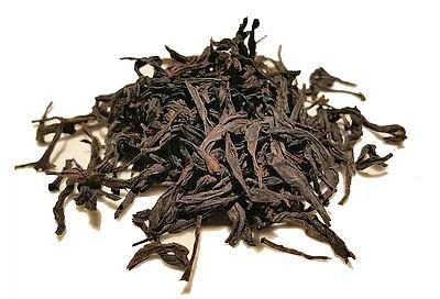 Pure Oolong Tea