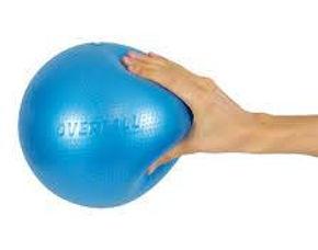 Ballon-mou-overball.jpg