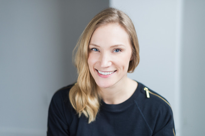 Photographe portrait LinkedIn