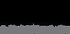 La chambre de commerce de la grande région de saint-hyacinthe logo