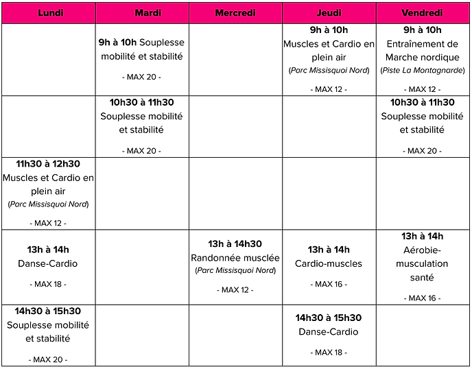 A2020_Horaire_MNF_Kinésiologue.png