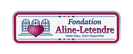 Fondation Aline-Letendre.jpg