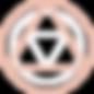 Yin Yoga Sherbrooke