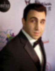 Rich - Oscars 2020 _ pic 10 - bicubic sh