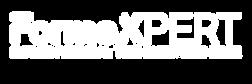 FormeXpert-Logo-Blanc-Slogan.png