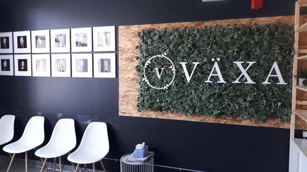vaxa centre ressources