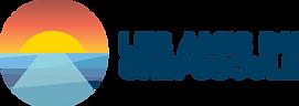 Amis-du-crépuscule-logo-HORIZONTAL-tran