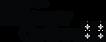 CISSSME logo