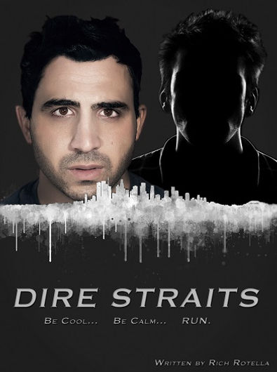 Dire Straits - concept poster - med (1).