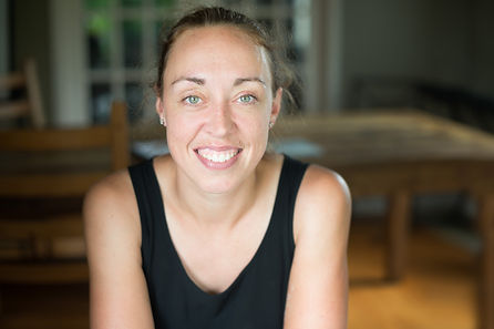 Corinne Bourgeois, collaboratrice virtue
