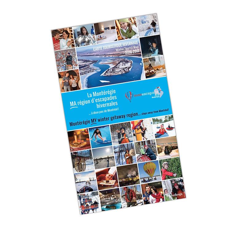 tourisme-monteregie_carte touristique