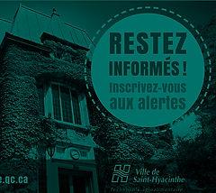 Ville-de-Saint-hyacinthe