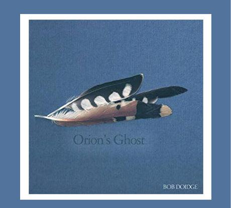 orions ghost.jpg
