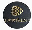 JARDINI.png