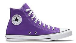 M9160_Purple