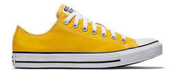 M7652_Lemon